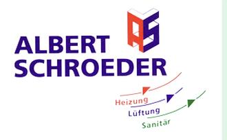 Albert Schroeder & Sohn GmbH