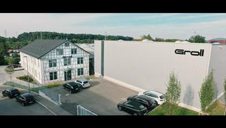 Groll GmbH & Co. KG