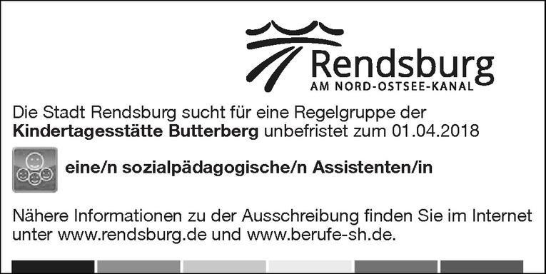 sozialpädagogische/n Assistenten/in