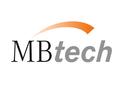 MBtech Group GmbH/AKKA Group