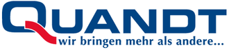 Quandt Getränke Vertriebsgesellschaft mbH & Co. KG