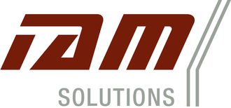 IAM Solutions GmbH & Co. KG
