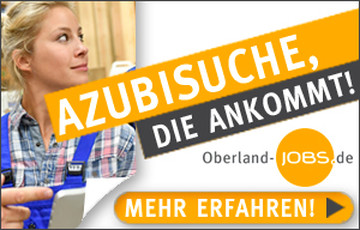 Oberland-jobs.de Jobs