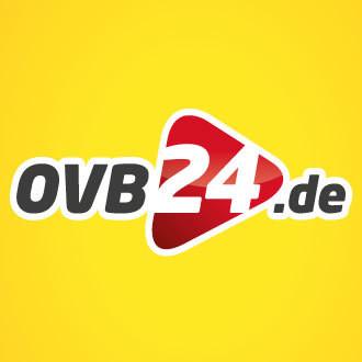 OVB24 GmbH