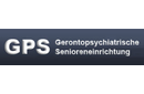 Gesellschaft für gerontopsychiatrische Senioreneinrichtungen mbH