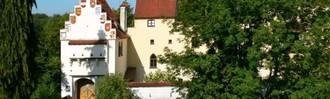 Gemeinde Grünwald