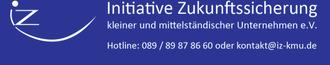 Initiative Zukunftssicherung kleiner und mittelständischer Unternehmen e.V.