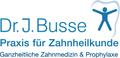 Dr. J. Busse - Praxis für Zahnheilkunde