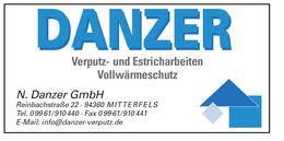 N. Danzer GmbH