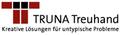TRUNA Treuhand Steuerberatungsgesellschaft Dr. Büttner, Maushammer, Abfalter, Hartl, Sattler, Oberleitner PartGmbB