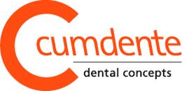 Cumdente GmbH
