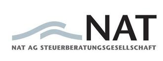 NAT AG Steuerberatungsgesellschaft