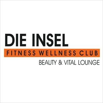 Die Insel Fitness und Wellness GmbH