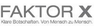 FAKTOR X Live Kommunikation GmbH
