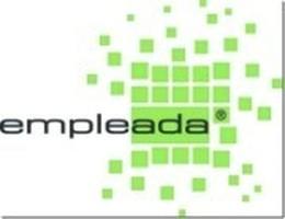 Empleada GmbH