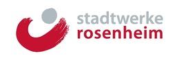 Stadtwerke Rosenheim GmbH & Co. KG