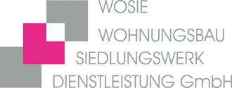 WoSie Wohnungsbau und Siedlungswerk Dienstleistung GmbH