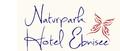 Naturpark Hotel Ebnisee