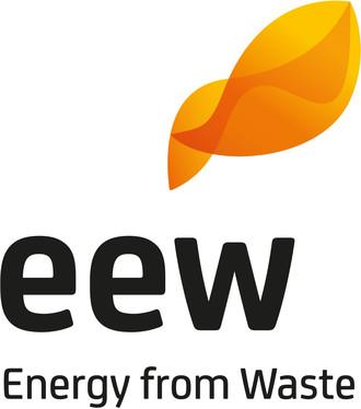 EEW Energy