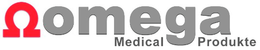 omega medical GmbH