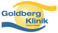 Goldberg-Klinik Kelheim GmbH Jobs