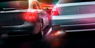 Speed Concept - Thomas Vetter