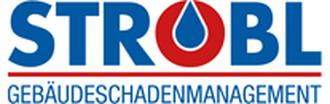 Strobl Service I GmbH