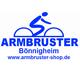 Fahrradfachmarkt ARMBRUSTER GmbH