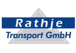 Rathje Transport GmbH