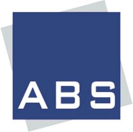 ABS Beratungsgesellschaft mbH