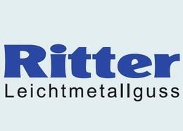 Ritter Leichtmetallguss GmbH