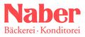 Bäckerei Naber