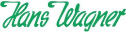 Hans Wagner GmbH