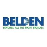 Belden Deutschland GmbH