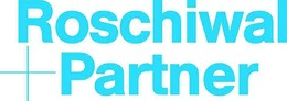 Roschiwal + Partner Ingenieur GmbH