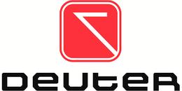 Deuter GmbH