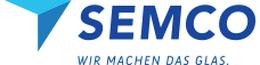 Semcoglas GmbH