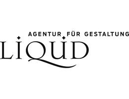LIQUID Agentur für Gestaltung GbR