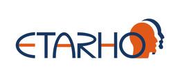 ETARHO Personallogistik GmbH