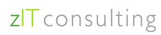 zIT Consulting GmbH