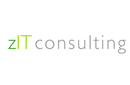 zIT Consulting GmbH