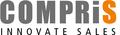 COMPRiS GmbH