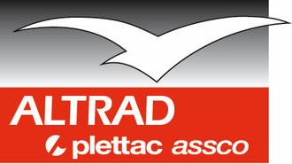 ALTRAD plettac assco GmbH