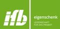IFB Eigenschenk GmbH Jobs