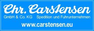 Spedition Christian Carstensen GmbH & Co. KG
