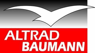 ALTRAD Baumann GmbH