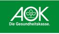 AOK Bayern - Die Gesundheitskasse Jobs