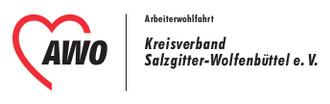 AWO - Kreisverband Salzgitter-Wolfenbüttel e.V.