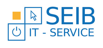 SEIB IT-SERVICE