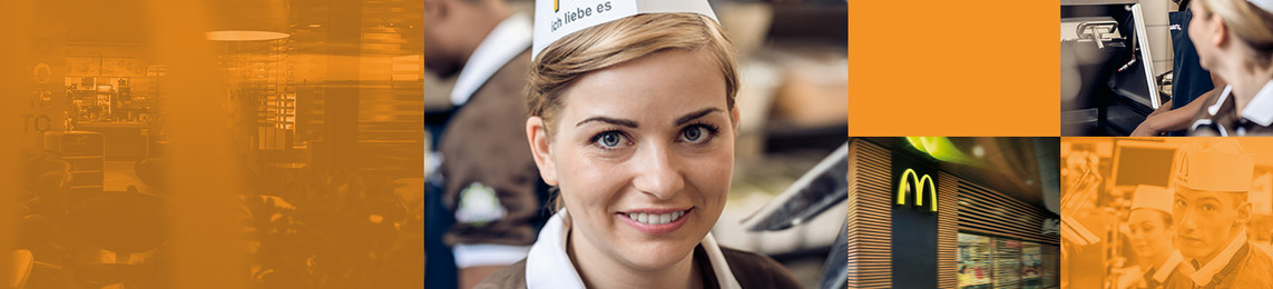 Steffi Haubold Verwaltungs GmbH